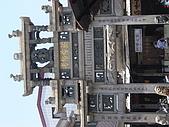 2009金門(遊學台灣):DSC09377.JPG