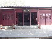 2009金門(遊學台灣):DSC09382.JPG