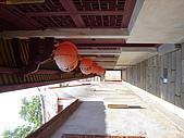 2009金門(遊學台灣):DSC09383.JPG