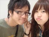 Taiwan Story:1316348647.jpg