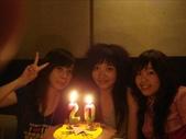 Birthday to mi:1759342208.jpg