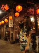 Taiwan Story:1316348738.jpg
