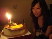 Birthday to mi:1759342209.jpg