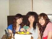 Birthday to mi:1759342213.jpg