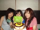 Birthday to mi:1759342215.jpg