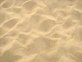 8/22 黃昏的白沙灣:1805202812.jpg