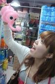 9/21 姐姐20歲生日~ 吃飯、逛大創、吃蛋糕:1519851680.jpg