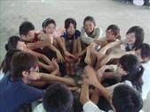 領袖探索營(學校提供版):1897163857.jpg