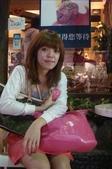 9/21 姐姐20歲生日~ 吃飯、逛大創、吃蛋糕:1519858701.jpg