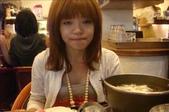 9/21 姐姐20歲生日~ 吃飯、逛大創、吃蛋糕:1519863831.jpg