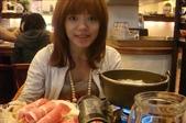 9/21 姐姐20歲生日~ 吃飯、逛大創、吃蛋糕:1519863832.jpg