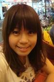 9/21 姐姐20歲生日~ 吃飯、逛大創、吃蛋糕:1519863835.jpg