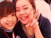 12/08  大傳同樂會:1667531319.jpg