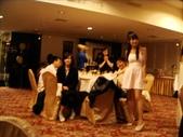 05/30 畢業餐會:1542295944.jpg
