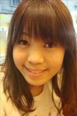 9/21 姐姐20歲生日~ 吃飯、逛大創、吃蛋糕:1519863836.jpg