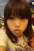 9/21 姐姐20歲生日~ 吃飯、逛大創、吃蛋糕:1519863837.jpg