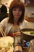 9/21 姐姐20歲生日~ 吃飯、逛大創、吃蛋糕:1519863839.jpg