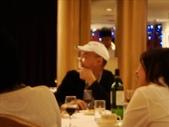 05/30 畢業餐會:1542295948.jpg