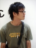 Taiwan Story:1316348637.jpg