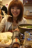 9/21 姐姐20歲生日~ 吃飯、逛大創、吃蛋糕:1519863840.jpg