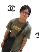 Taiwan Story:1316348638.jpg