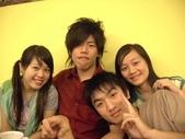 大學新生活(下)(608新增):1698856596.jpg