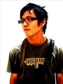 Taiwan Story:1316348639.jpg