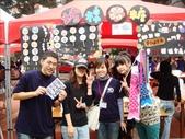 12/08  大傳同樂會:1667531324.jpg