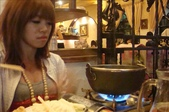 9/21 姐姐20歲生日~ 吃飯、逛大創、吃蛋糕:1519863842.jpg
