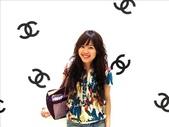 Taiwan Story:1316348644.jpg
