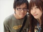Taiwan Story:1316348645.jpg
