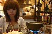 9/21 姐姐20歲生日~ 吃飯、逛大創、吃蛋糕:1519863843.jpg
