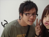 Taiwan Story:1316348646.jpg