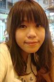 9/21 姐姐20歲生日~ 吃飯、逛大創、吃蛋糕:1519863844.jpg