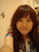 Taiwan Story:1316348649.jpg