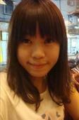9/21 姐姐20歲生日~ 吃飯、逛大創、吃蛋糕:1519863845.jpg