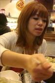 9/21 姐姐20歲生日~ 吃飯、逛大創、吃蛋糕:1519863846.jpg