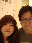 Taiwan Story:1316348651.jpg