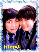 I& my friend:1111081289.jpg