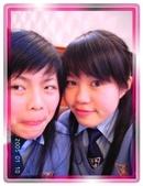 I& my friend:1111081290.jpg