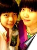 I& my friend:1111081292.jpg
