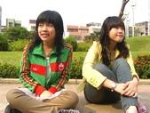 I& my friend:1111081294.jpg