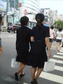 Taiwan Story:1316348654.jpg