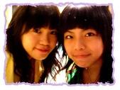 I& my friend:1111081295.jpg