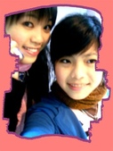 I& my friend:1111081296.jpg