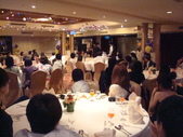 05/30 畢業餐會:1542295955.jpg