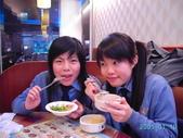 I& my friend:1111161656.jpg
