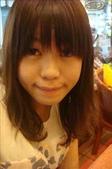 9/21 姐姐20歲生日~ 吃飯、逛大創、吃蛋糕:1519863849.jpg