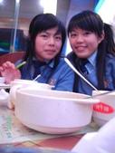 I& my friend:1111161657.jpg