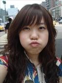 Taiwan Story:1316348655.jpg